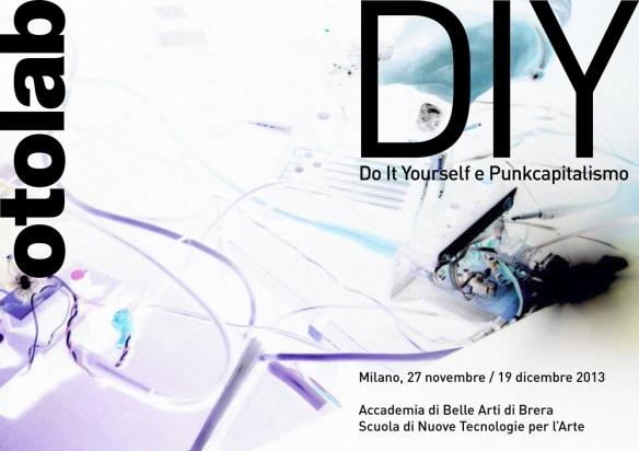 DIY-Punkcapitalismo-1000