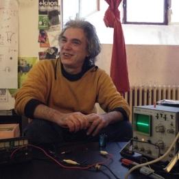 Giovanni Membretti