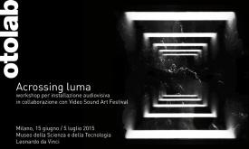 Acrossing-Luma-1000px